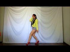 Maru - 스텔라(Stellar) - 찔려(Sting) - Dance Cover