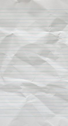paper with lines Wallpaper Food, Tumblr Wallpaper, Screen Wallpaper, Paper Background Design, Textured Background, Line Background, Photo Backgrounds, Wallpaper Backgrounds, Iphone Wallpaper