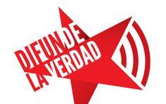 Colectivo bueno | Difunde la Verdad   http://www.difundelaverdad.org.ve/opinion/poder-electoral/