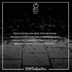 Muslim Quotes, Islamic Quotes, Quotes Indonesia, I Pray, Sufi, Allah, Bamboo, Religion, Spirituality