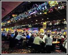 Atlantic City Casino Blackjack Tables in Atlantic City, New Jersey - © 2011 David Oppenheimer - Performance Impressions Concert Photography     Tip and information on how to profit online casino, walk away with your profit for more tips and info you may visit us at:  http://budurl.com/xyvc