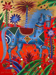 by Faberge artist Yuri Gorbachev