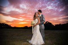 Sacred Oaks wedding photographer   Evan & Tyler – Dripping Springs, TX » Matt Montalvo Photography