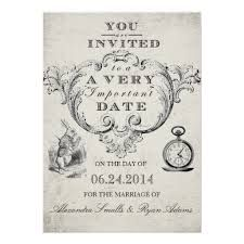 Alice in Wonderland wedding purple and grey - Google Search