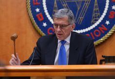 Net Neutrality Is Setting The Stage For Internet Taxes