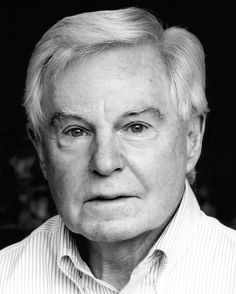 Derek Jacobi as Mayor Solinus