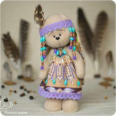Ниэби, дочь Ветра - зайка, зайки, зайка девочка, игрушка, игрушка ручной работы