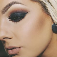 See Instagram photos and videos from maria layton graham (@marialaytonmakeup)