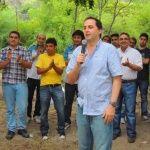 """La escuela Nº 7 """"José María Paz"""" ganó las"""