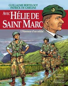 Helie de Saint Marc