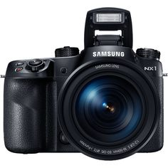 Review based on a production Samsung NX1 running firmware 1.22 Samsung has been pretty inventive in the digital camera world. It was the...