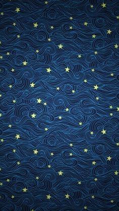 Mar de Estrelas