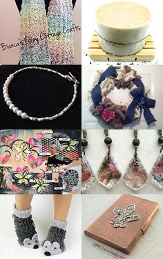 Christmas gift giving guide by Sara Kilgore on Etsy--Pinned with TreasuryPin.com