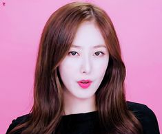 Find images and videos about gif, gfriend and sinb on We Heart It - the app to get lost in what you love. Sinb Gfriend, Cloud Dancer, G Friend, Korean Actors, Animated Gif, Kpop Girls, Girl Group, Actors & Actresses, We Heart It