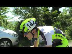 1° Trofeo ARCI Del Moro Camp. Regionale Ligure