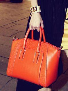 Brown Fashion Satchels Bag With Print Fashion Bags, Fashion Outfits, Brown Fashion, More Cute, Satchels, Lady, American Fashion, Satchel Bag, Dance