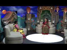Solvathellam Unmai Season 2 - Tamil Talk Show - Episode 471 - Zee Tamil TV Serial - Shorts - YouTube Sun Tv Serial, Watch Full Episodes, Season 2, Shorts, Youtube, Youtubers, Youtube Movies, Short Shorts, Hot Pants