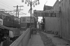 昔の新宿の画像wwwwwwwwwwwwwwwww : 暇人\(^o^)/速報 - ライブドアブログ