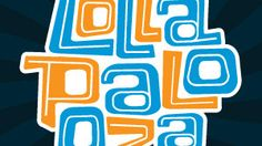 ThornyRoseWines – Win a 3-day pass to Lollapalooza!