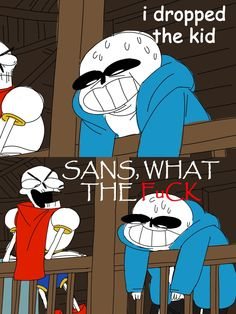 Undertale pictures on crack 2 - Crack two Undertale Undertale, Undertale Comic Funny, Undertale Pictures, Undertale Drawings, Frisk, Villainous Cartoon, Toby Fox, Chef D Oeuvre, Indie Games