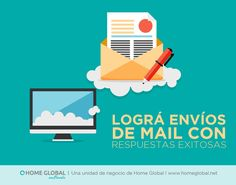 Home Global (@HomeGlobalARG) | Twitter