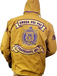 Omega Psi Phi, Sigma Gamma Rho, Mens Knit Beanie, Captain Cap, Fraternity, Windbreaker Jacket, Military Fashion, Stress Relief, Cigar Room