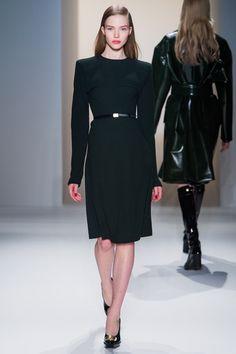 Calvin Klein F13
