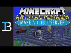 MINECRAFT CRACK XBOX THA HỒ QUẪY SERVER MCBEBE REVIEW - Minecraft server erstellen kostenlos windows 10