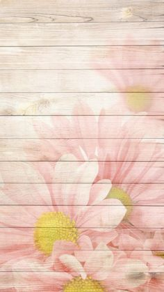 papel de parede do ideas flowers wallpaper iphone 7 plus for 2019 Best Flower Wallpaper, Flower Background Wallpaper, Text Background, Flower Backgrounds, Background Pictures, Photo Backgrounds, Wallpaper Iphone 7 Plus, Cellphone Wallpaper, Screen Wallpaper