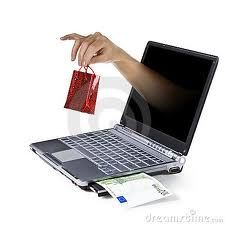 Learn more online store singapore using: http://leonorejanney.metroblog.com/