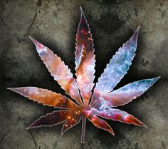 marijuana-leaf-design-2-prints