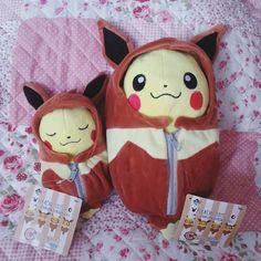 Curious one by lowodee #gameboy #microhobbit (o) http://ift.tt/1VCNVyf  #pokecenter#original#japan#sleepingpikachu#collection#pokemon#pkmn#oras#pokemonmaster#pokefan#pokemonx#pokemony#pokemonxy#pokedex#pokemonworld#pokemonfans#pokemonlove#pokemonanime#pokemontrainer#retro#pokemonbattle#3ds#nintendo#shinypokemon#pikachu#pokecenter