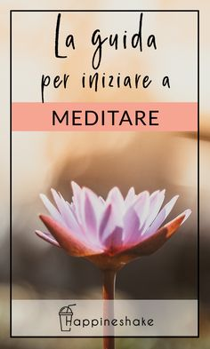 Miracle Morning, Spa, Yoga Fashion, Qigong, Yoga Meditation, Better Life, Reiki, Yoga Fitness, Health And Beauty