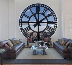 24 superbes idées pour rendre l'intérieur de votre maison à un autre niveau! #décoration #ingéniosité #décor