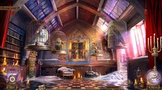 Detective Quest: The Crystal Slipper Walkthrough: Picture Wine Games, Mystery Games, Detective, Slippers, Crystals, Slipper, Crystal, Crystals Minerals, Flip Flops