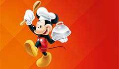 """Gewinne mit ein wenig Glück Premium Aufenthalte im Disneyland Paris, sowie 100 Disney DVDs und 600 x 4 Tickets für die Vorpremieren von Disneys """"Baymax – Riesiges Robowabohu""""."""