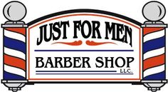 Woman Snitches To Gov't On Barbershop That Doesn't Cut Her Hair, Shop Fined $750