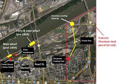 early kansas city history | KCRag Forum - View topic - Kansas City History