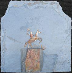 Fine Rock Art - Art Photo Gallery