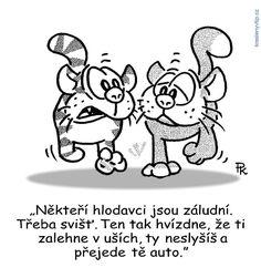 Pavel Kantorek č.3381 - Pavlova, Peanuts Comics, Snoopy, Teen, Lol, Fictional Characters, Cartoons, Author, Cartoon