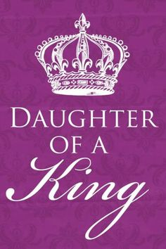 <3 we are daughters of Heavenly Father, who loves us, and we love him!<3