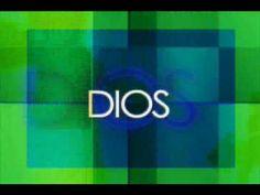 Algo Dios va hacer en tu Vida - Benjamín Rivera - Cancion