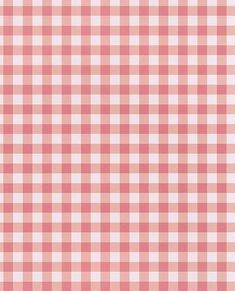 63058 Elton Cotton Check Chambray by Schumacher Fabric in