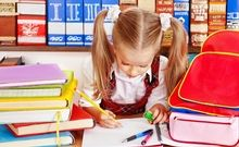 Guide to children's education in Singapore