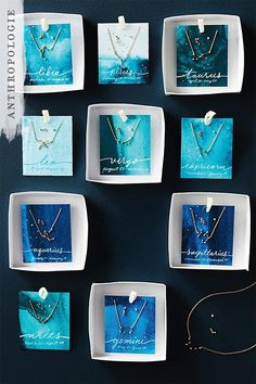 Silver Necklace Name Jewelry Gifts, Fine Jewelry, Handmade Jewelry, Women Jewelry, Best Gifts Under 50, Marcasite Jewelry, Jewelry Packaging, Luxury Jewelry, Sterling Silver Pendants