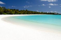 reethi rah maldives all inclusive - Google Search