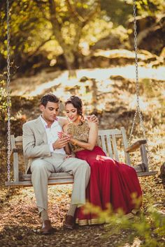 Real Indian Wedding: Saumil Neetal (Part 1 of many) Indian Wedding Couple, Wedding Couple Poses, Ethnic Wedding, Couple Posing, Couple Portraits, Wedding Couples, Trendy Wedding, Couple Photography, Wedding Photography