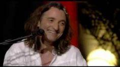 Hide in Your Shell singer Roger Hodgson, via YouTube.