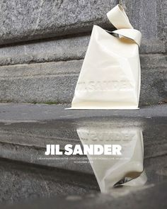 curated by martina jane Photography Bags, Object Photography, Fashion Photography, Jil Sander, Fashion Still Life, Fashion Advertising, Gina Tricot, Market Bag, Grafik Design