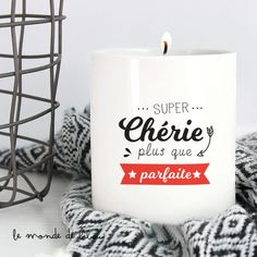 Pillar Candles, Creations, Boutique, Anniversary Chalkboard, Gift Ideas, World, Boutiques, Taper Candles, Candles